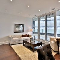 Condo of the Week: 88 Davenport Road, Unit 2401