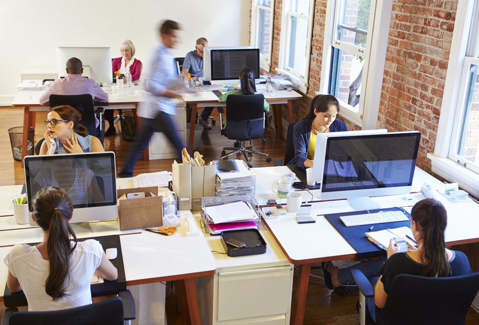 Protected: Nine reasons to choose cowork space – even if you're NOT a start-up