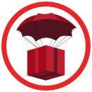 Christmas Gift Ideas 2014: Adventure