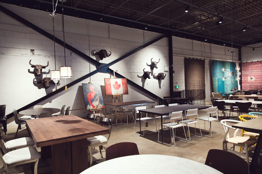 lovely Elte Toronto Part - 7: Elte Market, the trendier, more affordable offshoot of Elte | Toronto Life