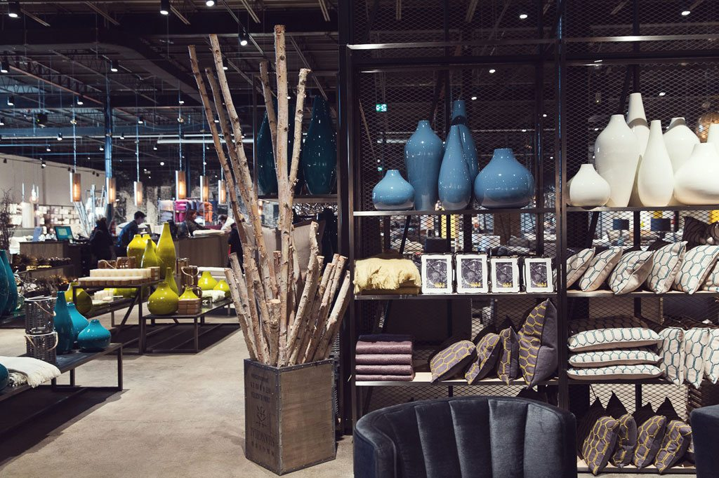 Elte Toronto Part - 20: Elte Market, the trendier, more affordable offshoot of Elte | Toronto Life