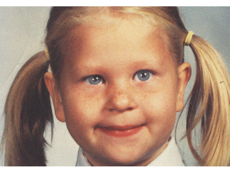 Gone Girl: I was a private school kid from Rosedale—until I ended up on the street