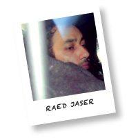Raed Jaser