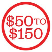 Toronto Christmas Gift Ideas 2014: $50 to $150
