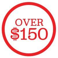 Toronto Christmas Gift Ideas 2014: Over $150