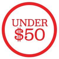 Toronto Christmas Gift Ideas 2014: Under $50