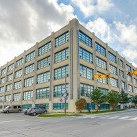 Condo of the Week: 1001 Roselawn Avenue, Suite 221