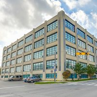Sale of the Week: the $424,000 condo that proves downtown doesn't have a monopoly on cool lofts