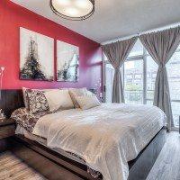 Condo of the Week: 39 Jarvis Street, Suite 516
