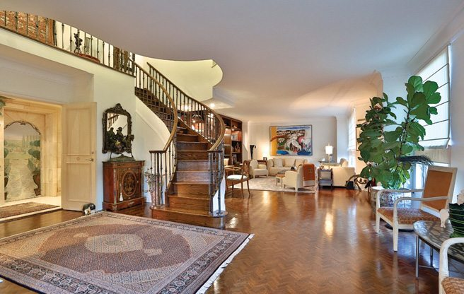 Condo of the Week: Forest Hill