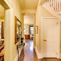 House of the Week: 298 Sackville Street