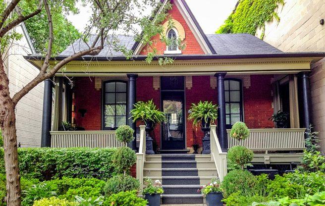 toronto-house-of-the-week-298-sackville-street-intro