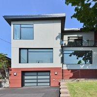 House of the Week: $1.4 million for a Cliffcrest house with condo-like comforts