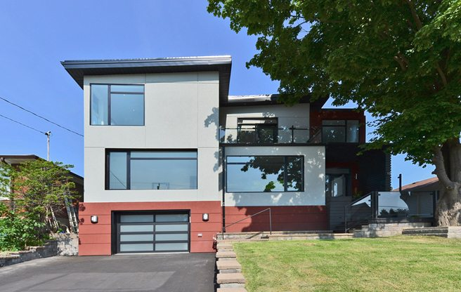 toronto-house-of-the-week-39-thatcher-avenue-intro