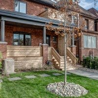 House of the Week: 53 Dorval Road