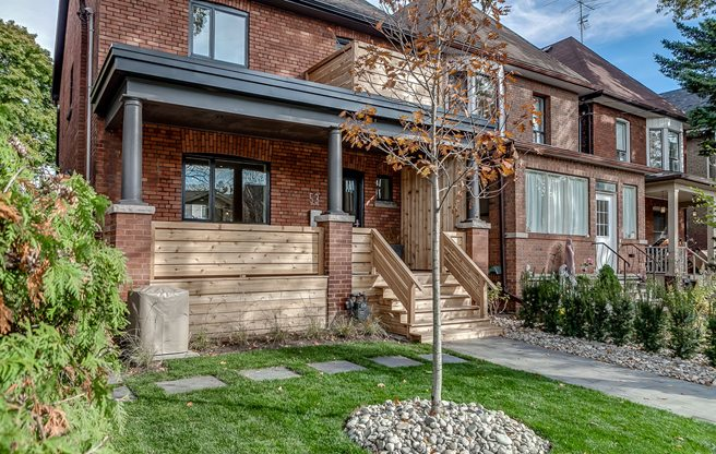 toronto-house-of-the-week-53-dorval-road-intro
