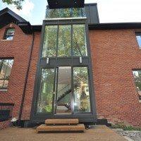 House of the Week: 6 Rachael Street