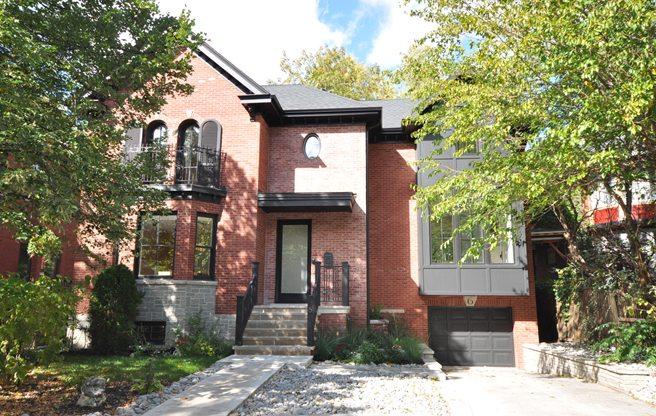 toronto-house-of-the-week-6-rachael-street-intro