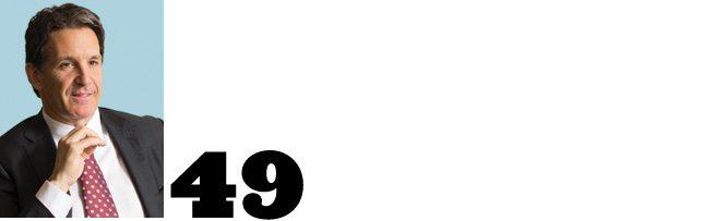toronto-most-influential-49
