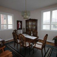 Sale of the Week: 194 Euclid Avenue