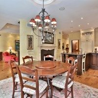 Sale of the Week: 98 Old Colony Road