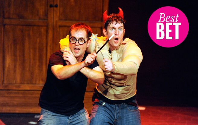 potted-potter-best-bet
