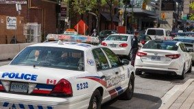 Why an end to police carding is only the beginning