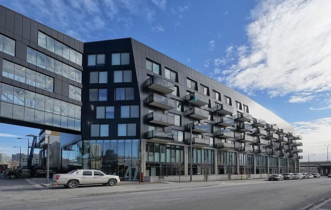 toronto-condo-of-the-week-47-lower-river-street-intro