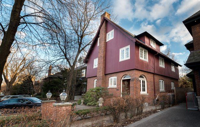 toronto-house-of-the-week-223-balmoral-boulevard-intro