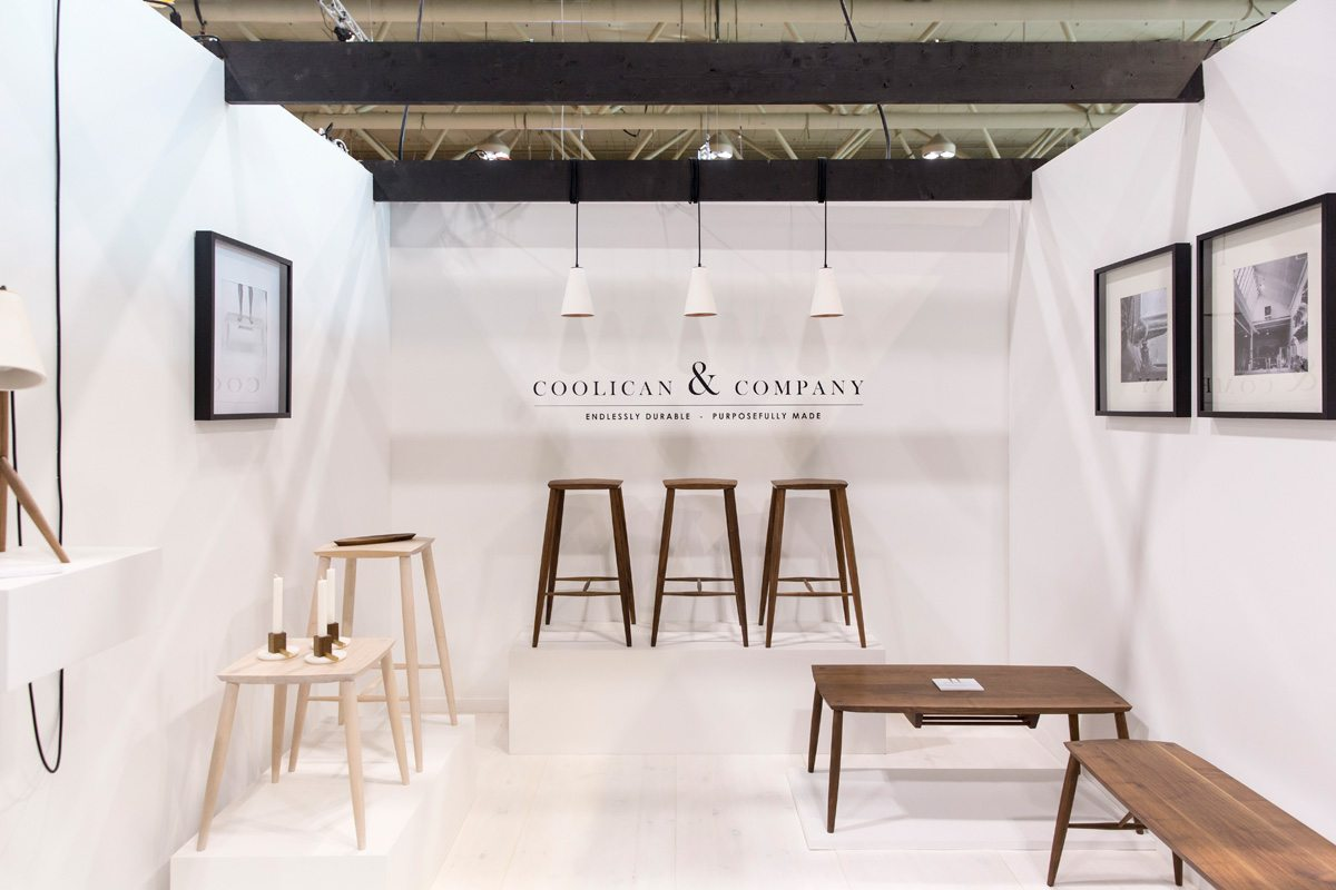 Big trends at the 2015 Interior Design Show Toronto Life