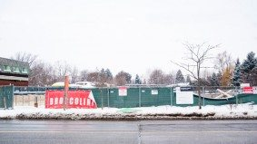 MEC's new North York location gets the final go-ahead