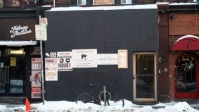 Porchetta & Co. and Pizzeria Libretto to open A3 Napoli on College