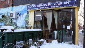 Addis Ababa is having landlord problems again