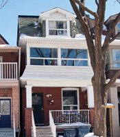 751-st-clarens-ave