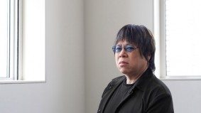 Q&A: Alvin Leung, MasterChef's Michelin-starred—and Chinatown-bound—bad guy