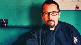 Chef Francisco Alejandri says adios to Agave y Aguacate