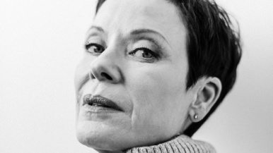 The naked ambition of National Ballet artistic director Karen Kain