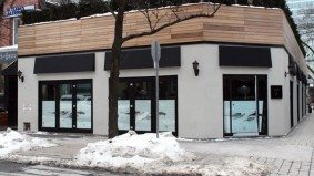 The Chase empire expands to Yorkville with Kasa Moto