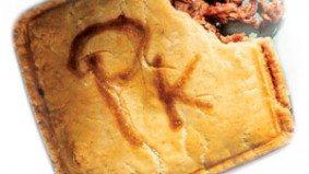 Pie Squared celebrates Pi(e) Day with free pies