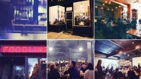 Serious Crush: 10 spots that deliver exciting wines and never-snooty service