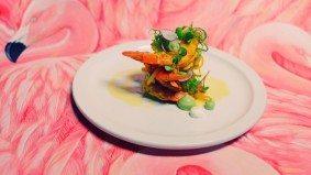 Best New Restaurants 2015: #12, Branca