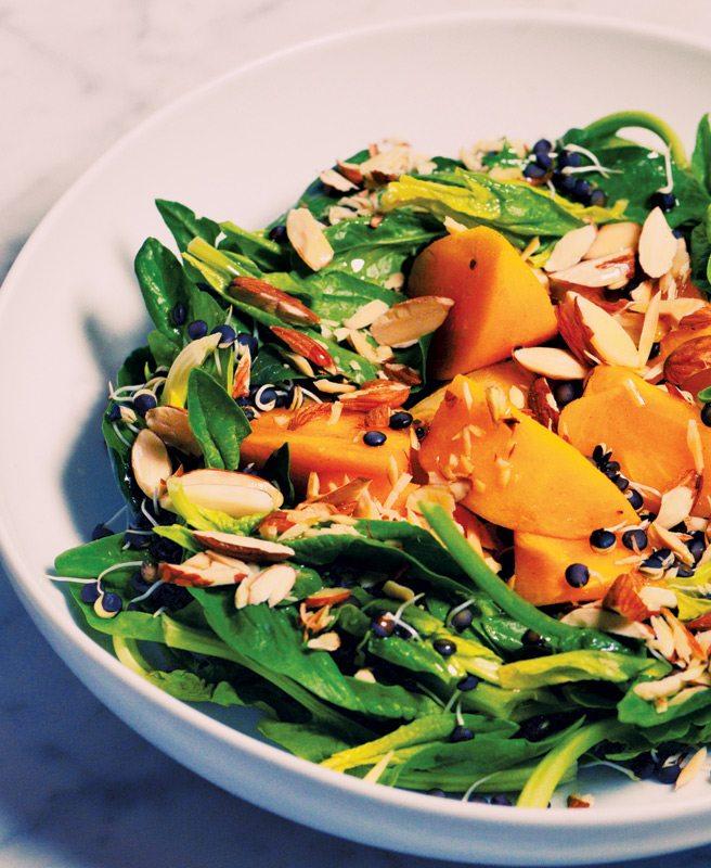 Best New Restaurants 2015: Dandylion