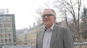 Q&A: David Hulchanski, the U of T professor sounding the alarm on income inequality