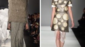 How to wear (and <em>not</em> wear) the seven biggest fall trends from Toronto Fashion Week's runways