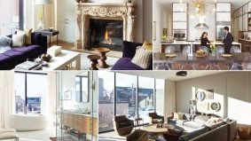 Inner Sanctum: a converted church condo in Little Italy worth a seven-year wait