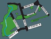 rockcliffe-smythe-map