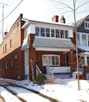 146-macdonell-ave