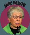 Anne Golden