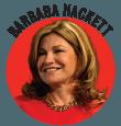 Barbara Hackett