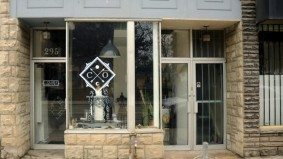 Corktown's Far Away Eyes reopens as boutique (and tattoo parlour) Clara Obscura